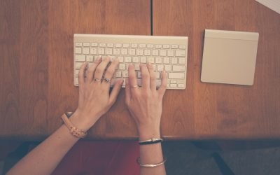 5 Things to Blame  Before You Blame Your Copywriter