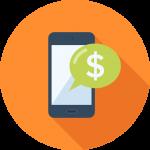 Customer Feedback – Experience – Incentive