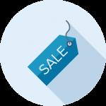 Flash Sale – Customer
