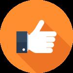 Customer Feedback – Experience