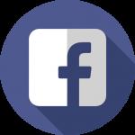 Facebook Live Promotion