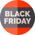 Black Friday – Cyber Monday