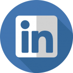LinkedIn Networking Campaign