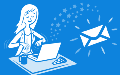 How to Write Subject Lines  That Get Opened