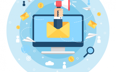"5 ""Rules"" for Email Marketing  Newbies to Master"
