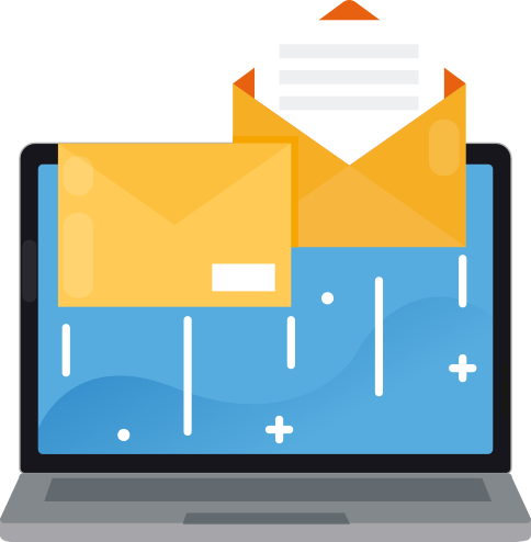 3 Proven Email Templates That Get Your Contacts to Respond